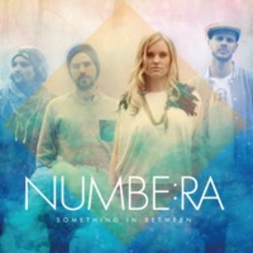 NUMBE:RA - Soulbrotha (Barthy B. Remix)