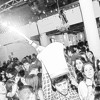 Make some party - Dj Biros Mash-up [+ Download]