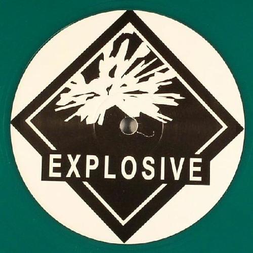 DJ The Rapist & MC Frezh! - The Ride (Laserchaser Remix RM 13)