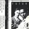 Lyrical Homicide The Future 1993 Mp3