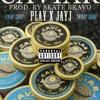 #Caviar Feat Jay J [Prod. by Skate Bravo]