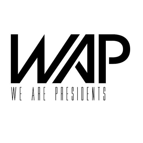 WAP by We Are Presidents