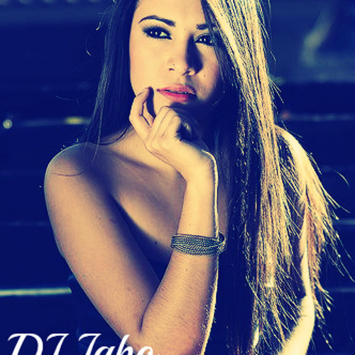 Coqueta (Tribal Version 2013) DJ Jabo Ft DJ Yerry Kick