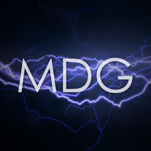 MDG - Swing