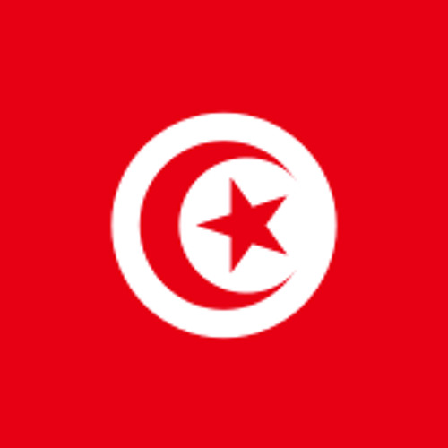gratuit mezwed tunisien 2011