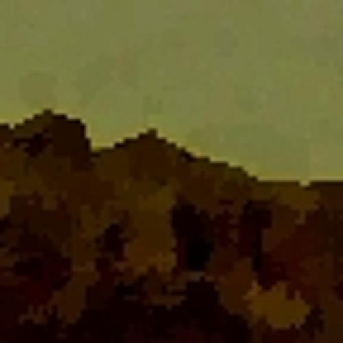 Ding feat. Tubus - Garuda [Clip]