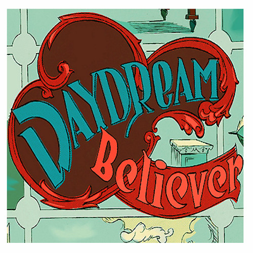 Daydream Believer (acoustic)