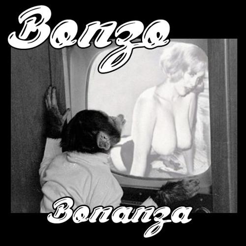 Bonzo Bonanza