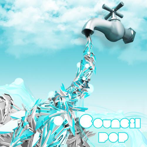 BETA 003 - Council Pop [FREE DOWNLOAD]