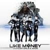 Like Money -Wonder Girls ft. Akon