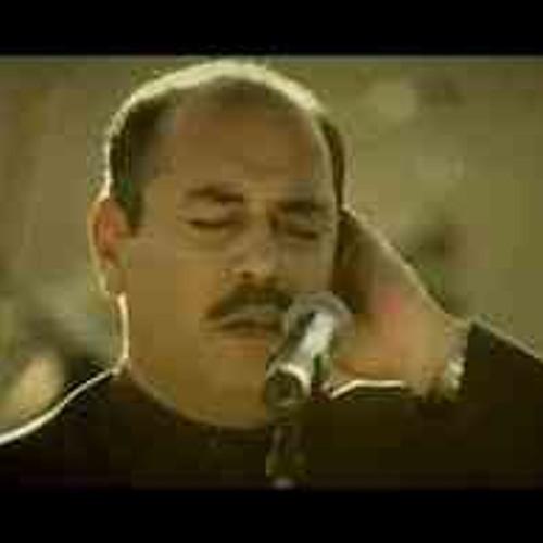 Lotfi Bouchnak & Ensemble Al Kindi  - Baidaa'  | لطفي بوشناق - بيضاء