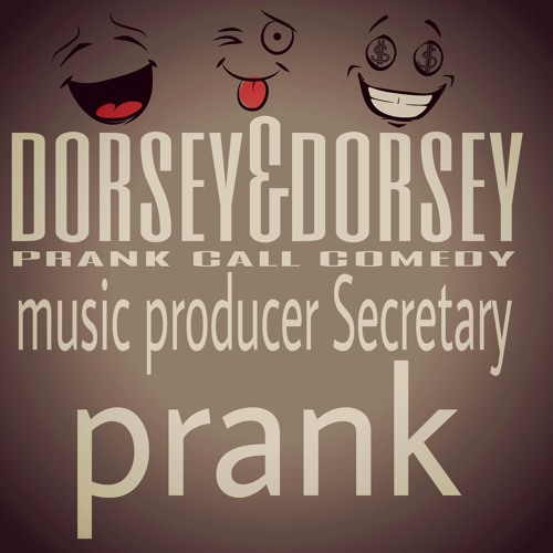 Prank Call On Former Rapper! Follow Us Here On Soundcloud @ prank_calls