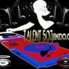 Farruko ft El Boy C - Activao y Con Saldo Prod K4G