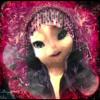 Cour@ge (Alvryn) - Heart Attack (New Song - Demi Lovato cover)