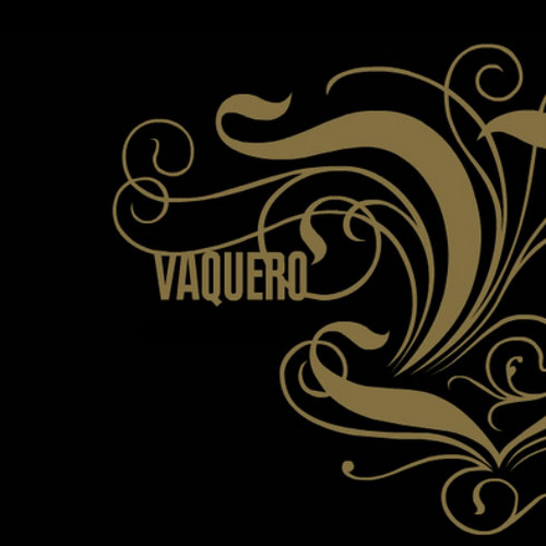 Vaquero - The lost and the chosen
