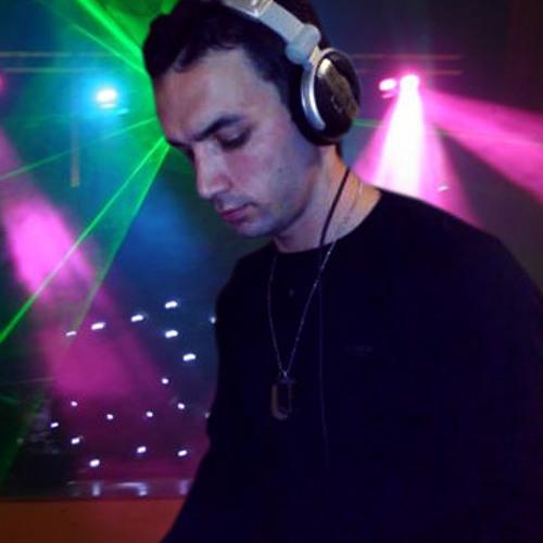 Whine Up - Kat DeLuna   Dj Royalty (Remix 2013)