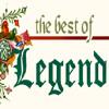Kann Kar Gal Sun Makhna - Chamkila The Legend