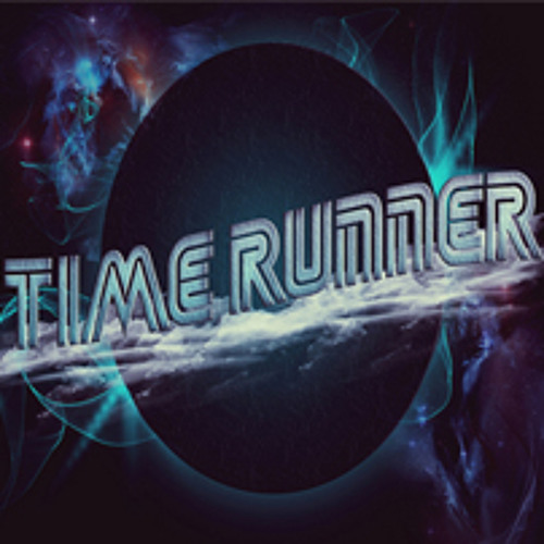 LaFunkt - TIME RUNNER (Original Mix) **FREE DOWNLOAD**