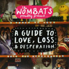 Lets Dance To Joy Division - The Wombats