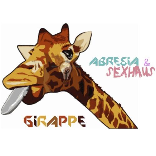Abresia & Sexhaus - Girappe
