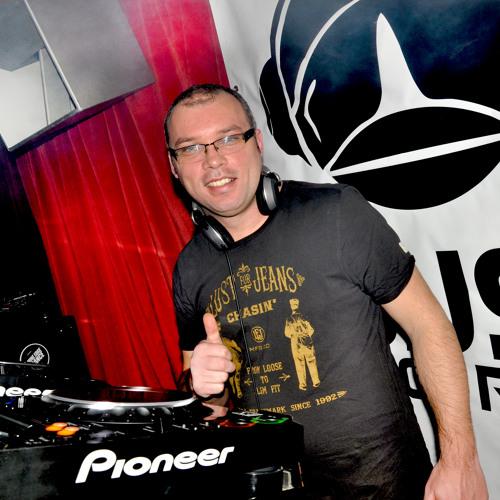 Rodrigo Moranto - Shift To Play mix