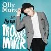 106 Troublemaker - Olly Murs Ft Flo Rida (Prod. Dixer Avila) FunkyRemix