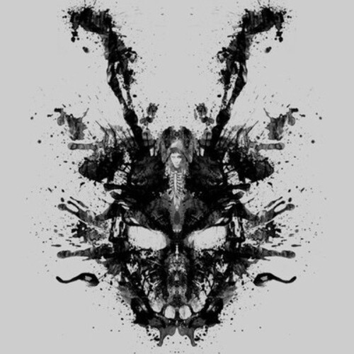 Lady Gaga FT. Azalea Banks - Ratchet (ARTPOP) 2 VERSION