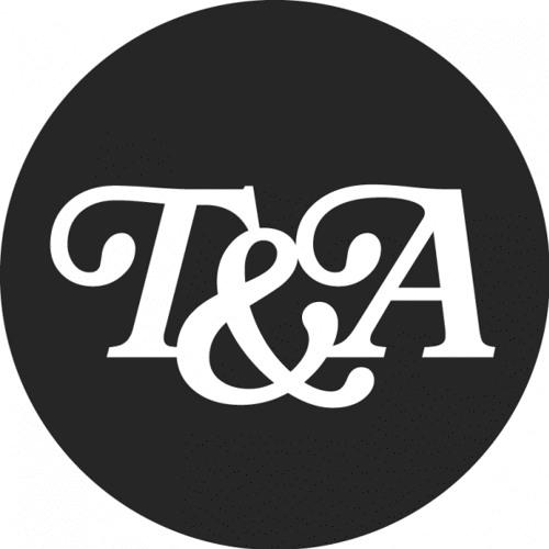Grandtheft & Smalltown DJs - Get Based [FREE DL IN DESCRIPTION]