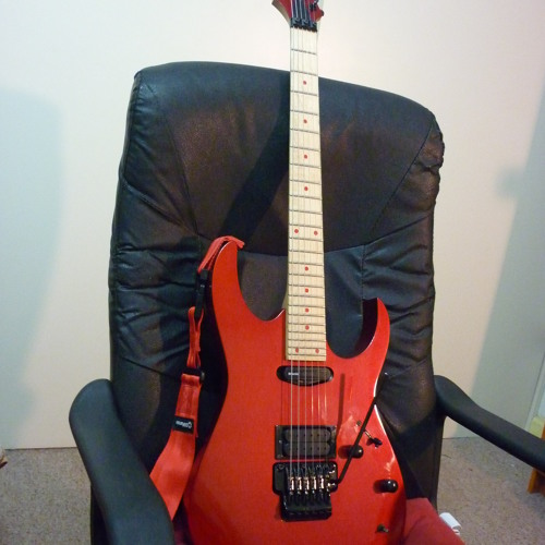 Joe Satriani - Time
