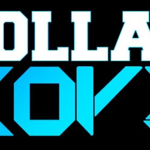 DEEJAY BEEZY X DOLLAR BOYZ THEME !!!! PREVIEW....