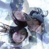 Perfume - Baby cruising Love/ポリリズム/マカロニ