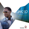 Jaicko - Perfect Love 2013