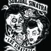 Suicidal Sinatra - Dusta Jelita