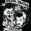 Suicidal Sinatra - Iblis Surga
