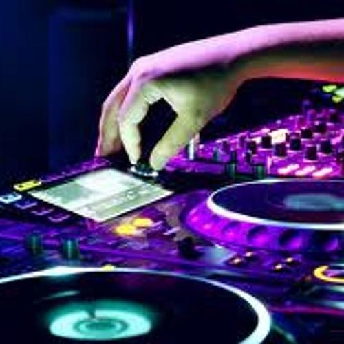 BEAT - FODÃO - ((TUDO PRA DJ'S) 2013
