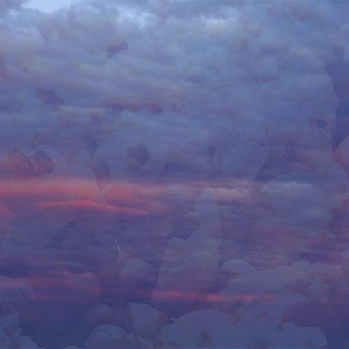 Sweet Popcorn & Salty Clouds (disquiet0066-nonofi)