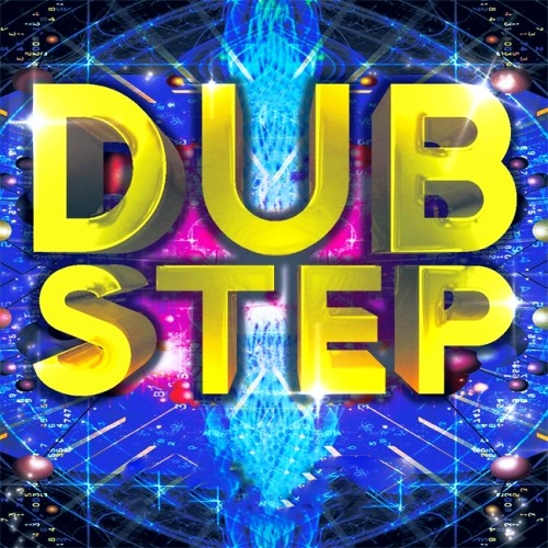 PRASANN BADANAT - DUB STEP - DJ TKD EXCL..