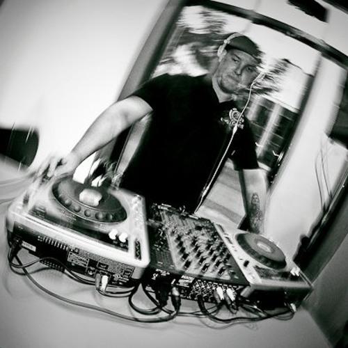 DJ Nic-E - Spring Sampler 2013