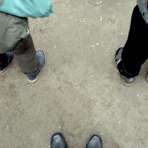 25 - 2013 tanzveranstaltung