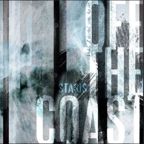 Off the Coast- Flame Thrower