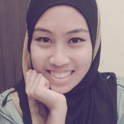 Impian Terindah - Najwa Mahiaddin (cover)