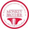 Monkey Brother Malang-Monkey Brother - Saat Saat Bersamamu.mp3