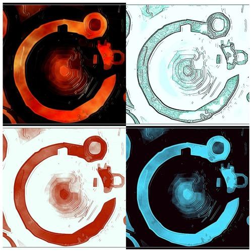 Psylencium, Edifas and Spiral Illusion- Not Portal (Original Mix)