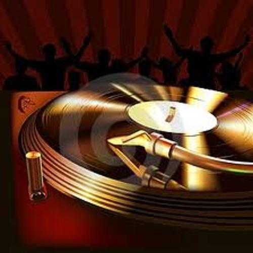 DJ Mix 2