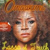 Omawumi Ft Wizkid - Warn Yourself