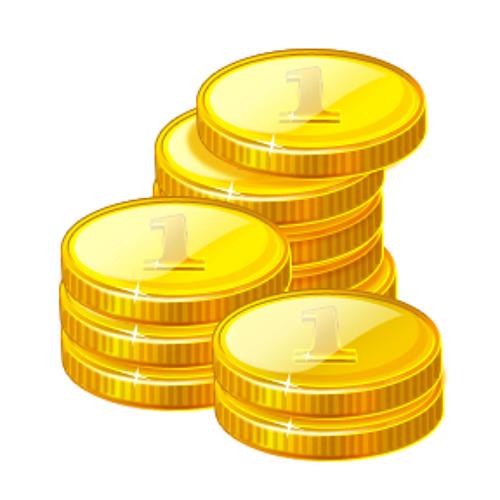 マリオのコイン音 完成デモ