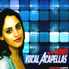 Vocal Acapellas With Ariel - Sample Pack