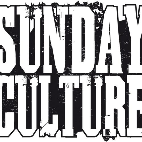 Sunday culture 07-04-2013 invitée Busy Signal - pablo anthony-sacha