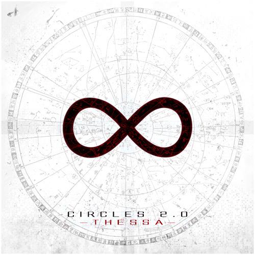 Thessa - Circles 2.0 - Ŀȯġȯṡ