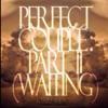 Perfect Couple pt 2. - Fozzey & VanC